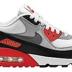 nike air max lady foot locker