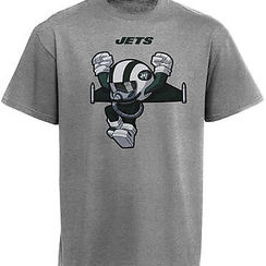 NFL Shop has Clothing by Pro Line On Sale - MyAlerts