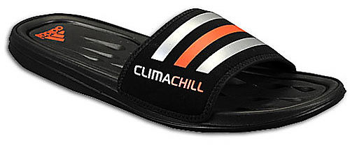 adidas climacool chill