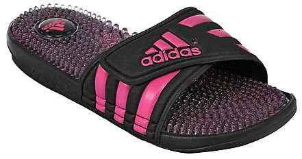 e585c964ba9 girls adidas sandals