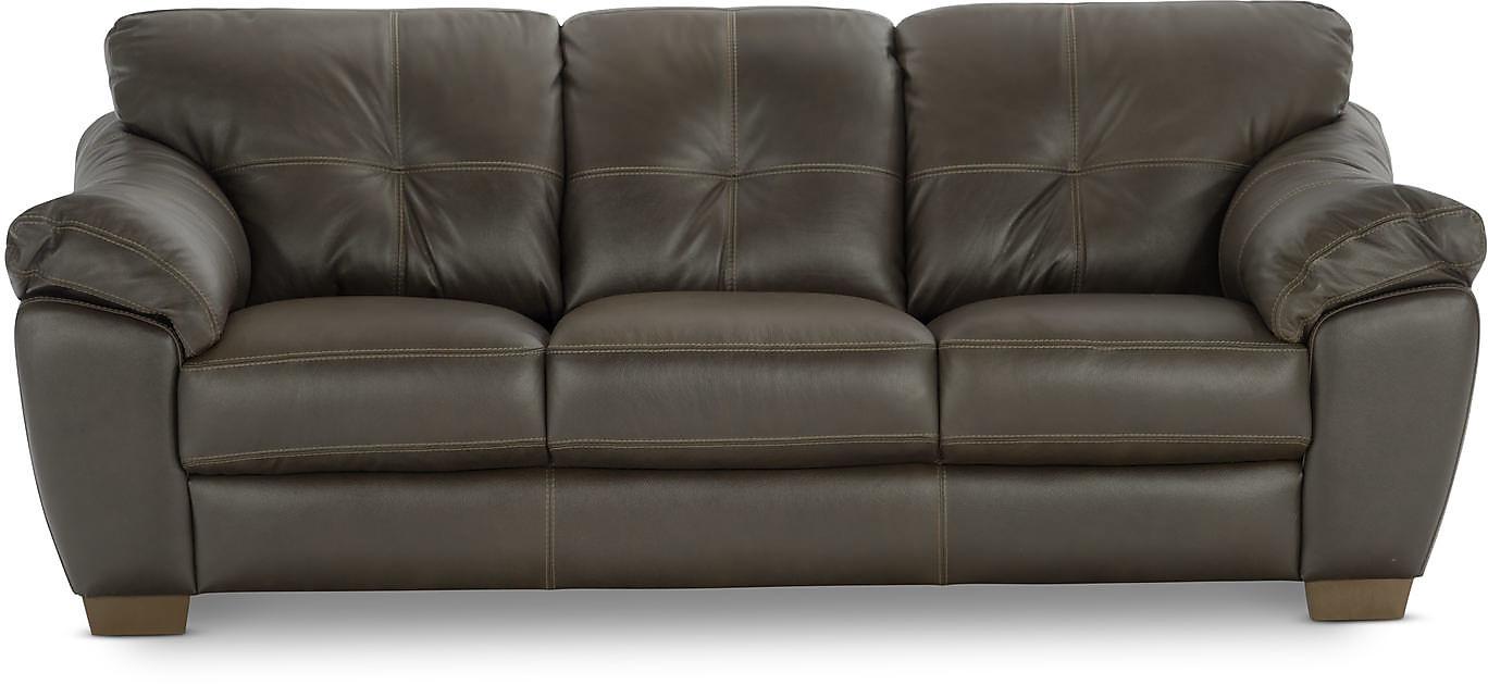 Phoenix Leather Sofa - Best Sofa Ideas