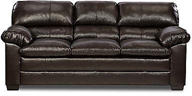 Simmons Harbortown Sofa Hereo Sofa