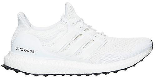 adidas Ultra Boost ST Women's Running Shoes Shock