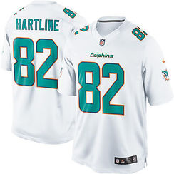 Miami Dolphins by Nike at NFL Shop - MyAlerts