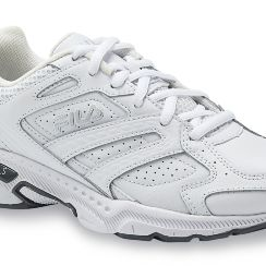 reebok tennis shoes mens cheap   OFF54% The Largest Catalog Discounts 1ce8f10ef