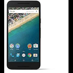 Lg nexus 5x unlocked smartphone black 32 t