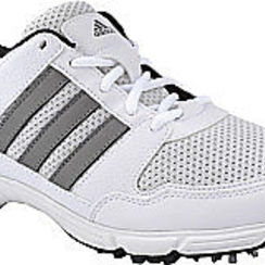 sports authority golf shoes 28 images fitness fashion