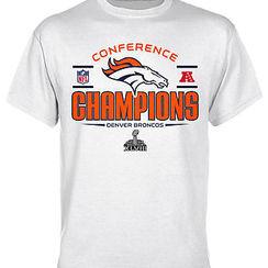 Pro Line Baltimore Ravens Heritage Football Jersey Long Sleeve T-Shirt - Gray