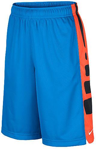 promo code 9bc8e 9493d Nike Shorts Sale