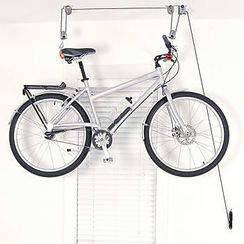 Bikes On Sale At Costco El greco ceiling bike hoist