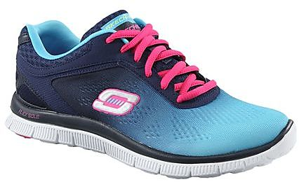skechers running shoes. skechers running shoes for women