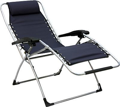 antigravity lounge chair 3